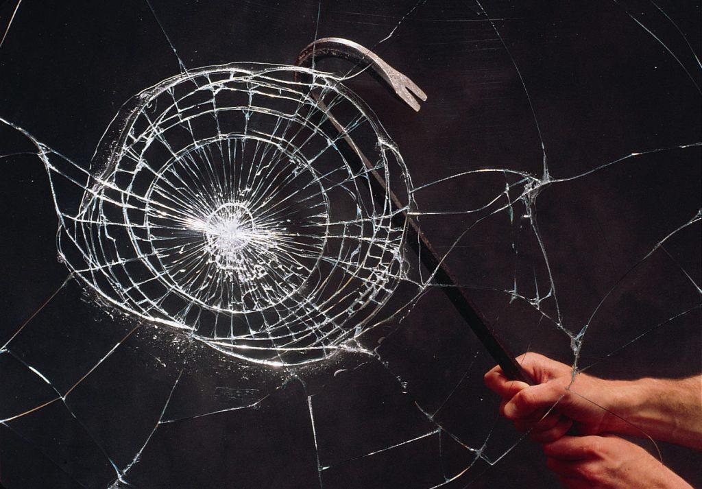 tucson-safety-window-film-security-window-film-installation
